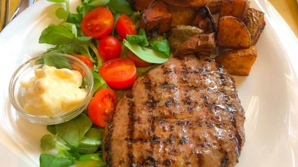 Cucineria Berlicabarbis suggestion