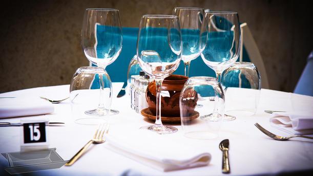 A Maidda tavolo
