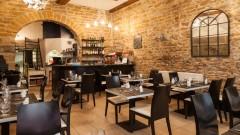 La Table d'Eugène - Restaurant - Lyon