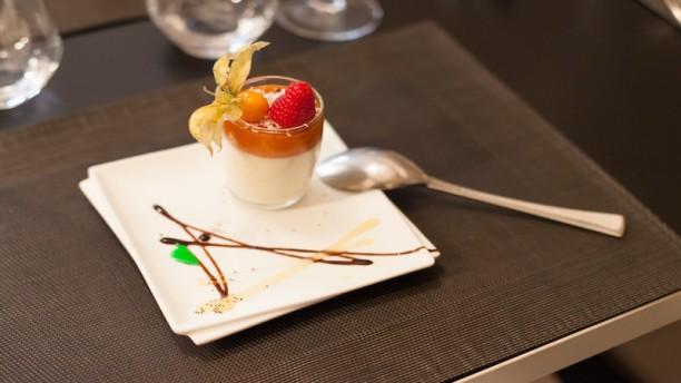 La Table D 39 Eug Ne Em Lyon Pre Os Menu Morada Reserva E Avalia Es Do Restaurante