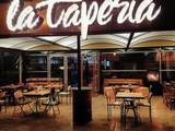 La Taperia Ibiza