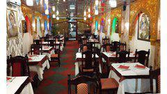 Taj Mahal Draguignan - Restaurant - Draguignan