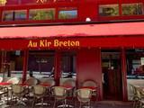 Au Kir Breton