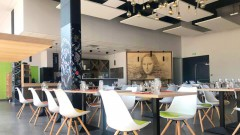 Le Beauregard - Restaurant - Thionville