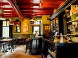 Café 't Tolhuis