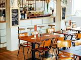 Mama's Restaurant & Café