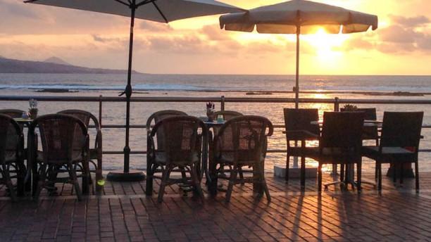 La Quilla In Las Palmas De Gran Canaria Restaurant Reviews