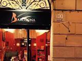 Barcelona En Tu Mano