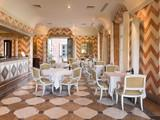 La Loggia - Hotel Villa Padierna Palace