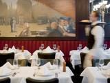 Brasserie FLO Amsterdam