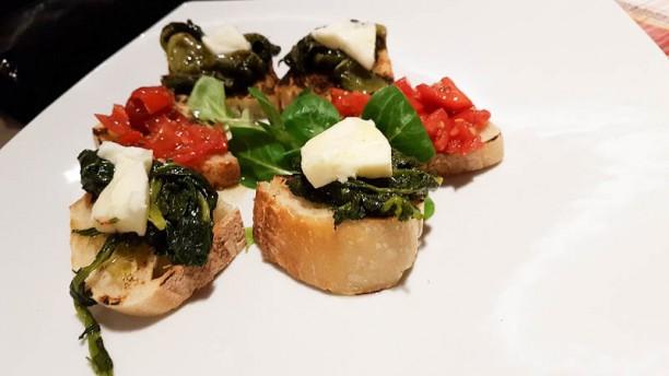 Restaurante dueggi pizzeria trattoria gourmet en pollena - Chef gourmet 5000 opiniones ...