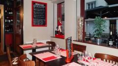 Côté Bistrot - Restaurant - Quimper