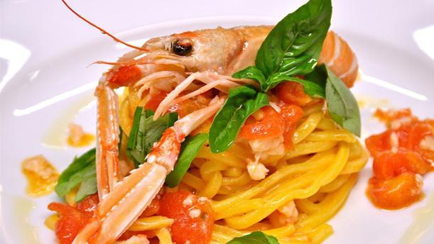Queen 39 s restaurant in rome restaurant reviews menu and for Cuisine queen catering