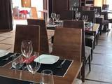 Restaurante Asador Medioevo
