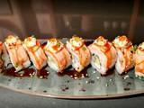 Sushi Yoki