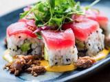 Yoüme Sushi