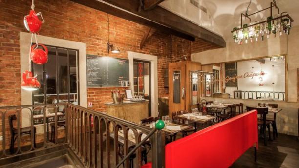le p re louis neuilly plaisance 93360 restaurant 0141538254 horaires avis. Black Bedroom Furniture Sets. Home Design Ideas