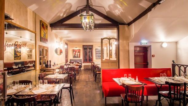 restaurant le p re louis neuilly plaisance 93360 menu avis prix et r servation. Black Bedroom Furniture Sets. Home Design Ideas