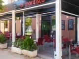 El Mordisco