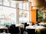 Restaurant Voncken (Hotel)