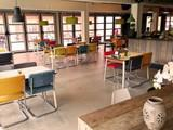 Restaurant Il Caffe