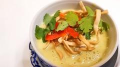 Poh Refined Thai Cuisine