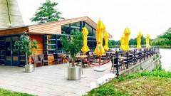 Soba Restaurant & Cafe