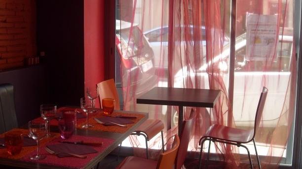 Restaurant la table deniz marseille 13001 avis - Restaurant la table ronde marseille ...