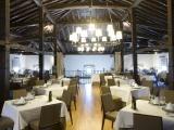 Restaurante Parador de Argomaniz