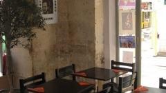 Le BB -  Bouchon des Batignolles - Paris