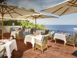 J.K. Lounge Capri