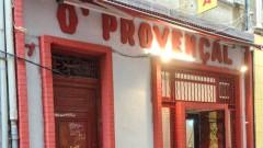 O'Provençal