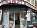 Styl Bar