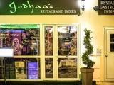 Jodhaa's