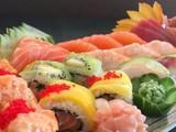 Bel Ponto Restaurante e Sushi Bar