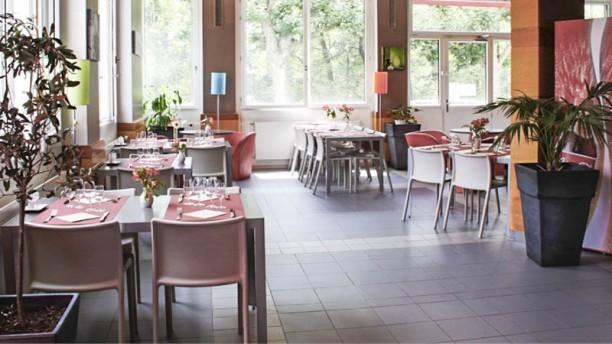 Restaurant mayor caf restaurant gen ve menu avis for Resto lasalle