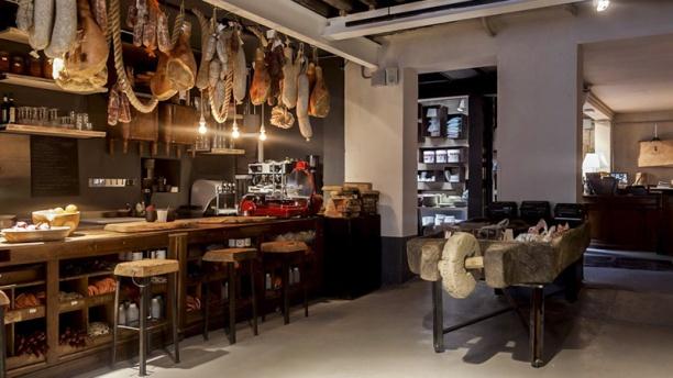 Restaurant Vietnamien Paris