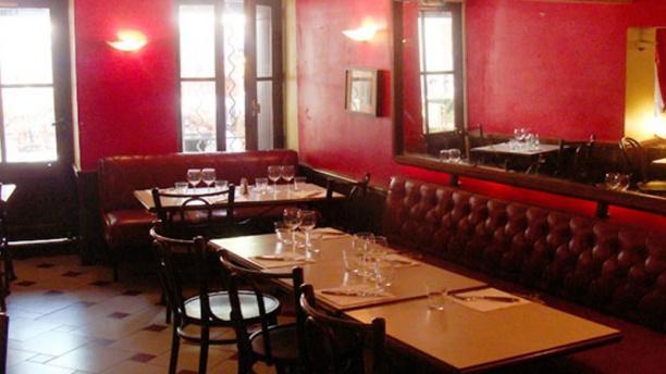 restaurant bistrot gourmand montpellier 34000 avis. Black Bedroom Furniture Sets. Home Design Ideas