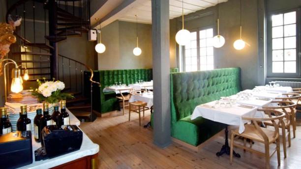 restaurant officina gusto toulouse 31000 menu avis prix et r servation. Black Bedroom Furniture Sets. Home Design Ideas