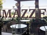 Grillroom Steakhouse Mazzel