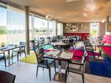 Star*s by Starling Hotel Lausanne