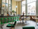 Café De Groen