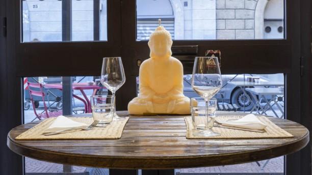 La Credenza Torino Menu : Fiorfood coop by la credenza u torino chef gianni spegis