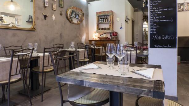 La Credenza Torino : Credenza annunci torino kijiji di ebay