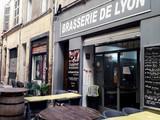 Brasserie de Lyon