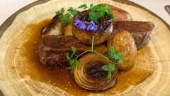 La Famille Grill - Restaurant - Drancy