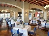Restaurante Marmitia del Parador de Sos del Rey Católico