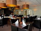 Fletcher Restaurant de Zon