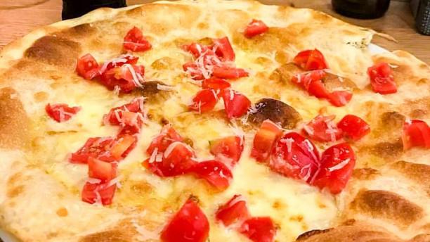 Il Boschetto - Pizzeria Suggerimento dello chef
