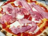 Il Boschetto - Pizzeria